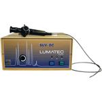UV_borescope