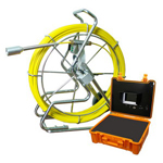 Sewer Camera / Pipe Inspection Systems