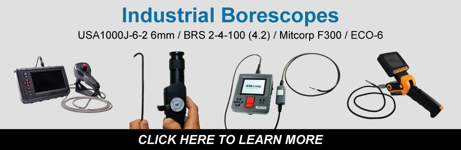 IndustrialBorescopes