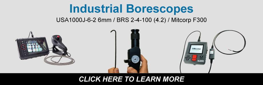 IndustrialBorescopes-01