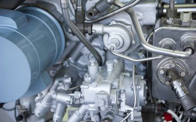 4 Tips When Buying Borescopes for Helicopter Engine Inspection