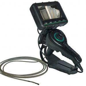 4mm borescope