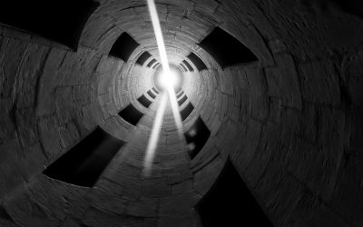 4 Sewer Inspection Camera Maintenance and Care Tips