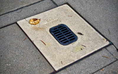 Sewer Inspection 101: How to Use a Sewer Pipe Inspection Camera?