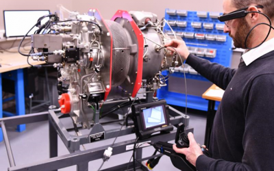 Safran Turbomeca Helicopter Engines