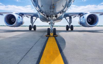 Aviation Maintenance Borescopes