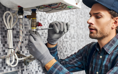 Best Sewer Cameras in the Plumbing Industry