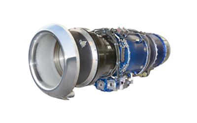 Borescopes for Williams Turbine Engines