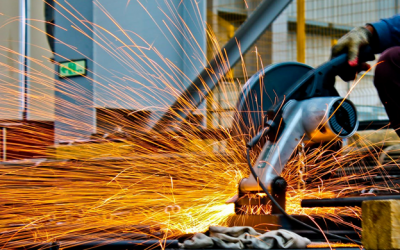 What Is An Industrial Borescope?