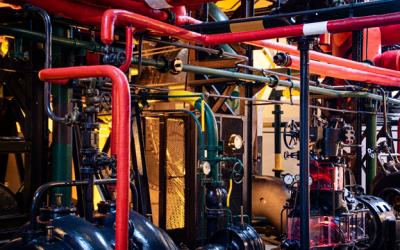 Are There Borescopes for Hazardous Environments?