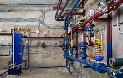 Die Besten Kanalisationskameras für die Sanitärindustrie