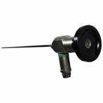 Rigid borescope