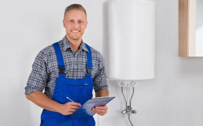 The Best Borescope Accessories in the Plumbing Industry