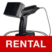 borescope-videoscope-rental-equipment-rental-3-jpg