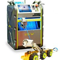 iris-mainline-sewer-camera-low-cost-made-i-1444682363-jpg