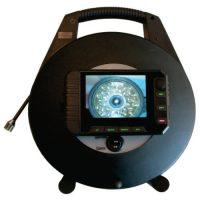 mincord-mini13-portable-visual-inspection-sys-1389826496-jpg