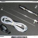rigidborescope-kit-4-jpg