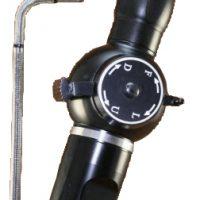 fiberscope-jpg