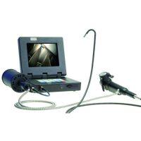 xtc-videoscope-1389806980-jpg