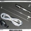 rigidborescope-kit-3-jpg