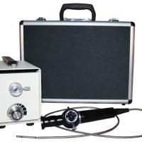 ch2-4-1000-flexible-fiberscope-kit-1442413454-jpg
