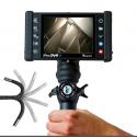 iris-dvr-5-8mm-videoscope-1422998753-png