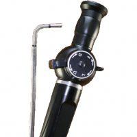 pw-approved-fiberscope-inspection-kit-pwc34-1391035772-jpg