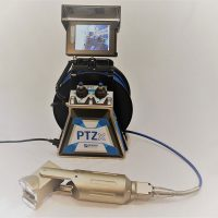 ptzx-inspection-camera-system-jpg