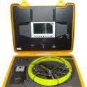 23-5mm-manual-push-inspection-videoscope-1442416896-jpg