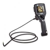 6mm-freedom-view-videoscope-kit-fvvs680-1432760069-jpg