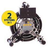 mincam-duo30-portable-double-camera-inspectio-1389824708-jpg