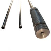 insertion-tube-holder-1394636632-jpg