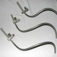pratt-and-whitney-guide-tubes-1394635812-jpg