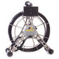 mincam-mc50-portable-visual-inspection-system-1389825290-jpg
