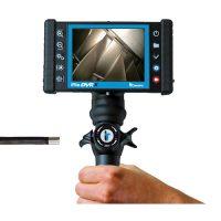 nc-iris-videoscope-1389807109-jpg