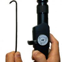 usef-2-3-1000-fiberscope-3-5mm-x-1m-2-way-ar-1428169233-jpg