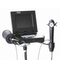 uv-itool-system-1389808797-jpg