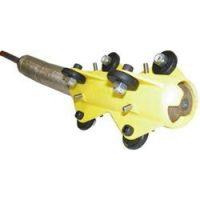 mini-roller-skid-1389828769-jpg
