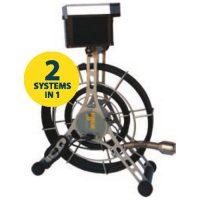 mincam-duo50-portable-double-camera-inspectio-1389825446-jpg