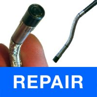 borescope-repair-service-1-jpg