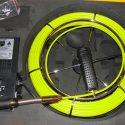 manual-push-inspection-videoscope-with-transm-1389829407-jpg