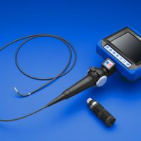 karl-storz-4mm-moveo-videoscope-1402513215-jpg