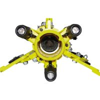 universal-roller-skid-1389829057-jpg