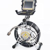 mincam360-pan-tilt-push-camera-1428591342-jpg