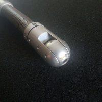 vis-150-camera-head-jpg