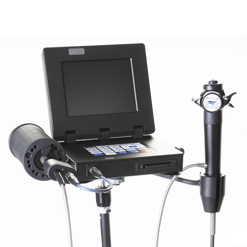8mm UV iTool System | Borescope Cameras for Sale | USA